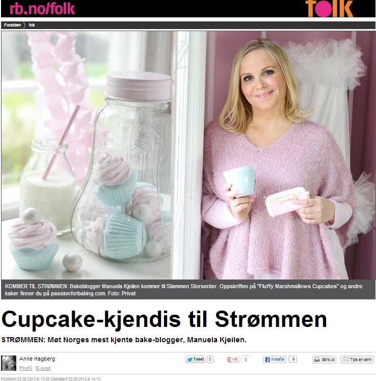 RomerikesFolkeblad