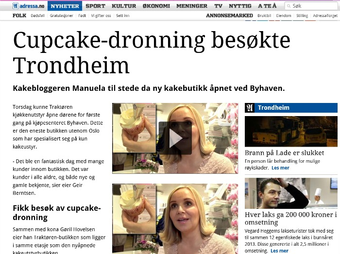 Screenshot 2014-01-18 00.10.36