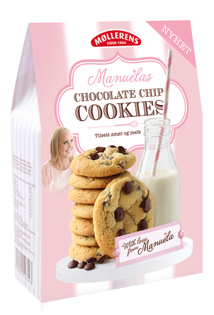 chocolatechip_cookie_3d