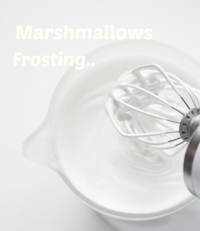 Frostingen facebook