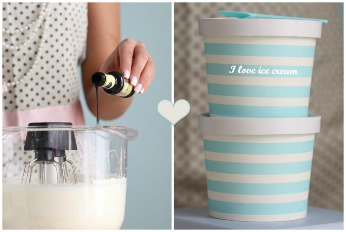 Simple Ice Cream