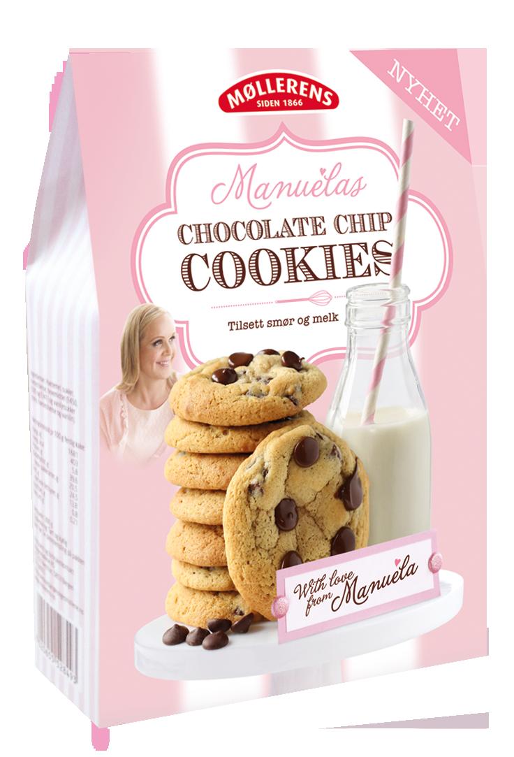 chocolatechip_cookie_3d