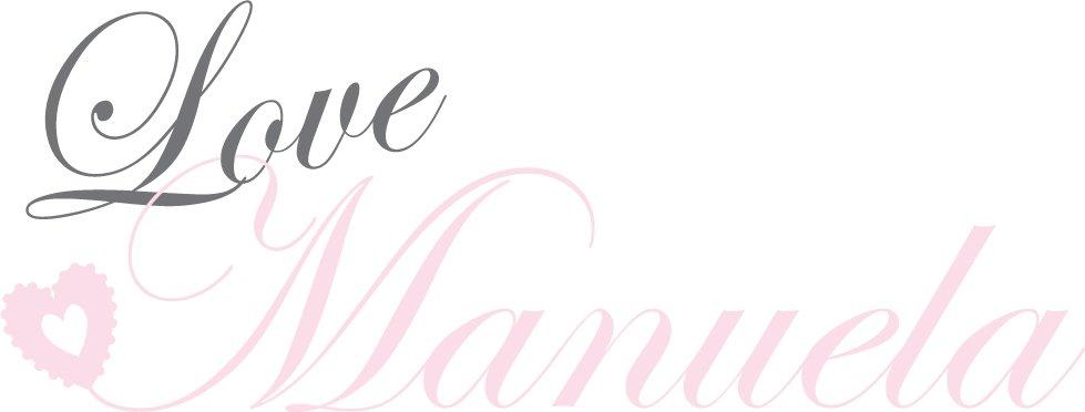 Love Manuela