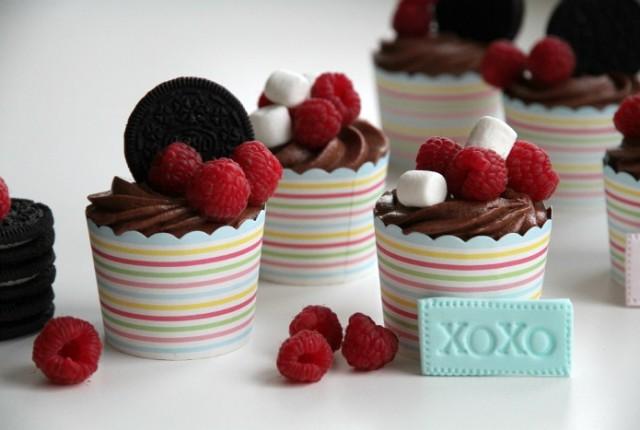 chocolate-mousse-lemon-ice-cream