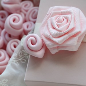 Another frosting tutorial & simple rose tutorial