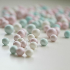 beautifull pearls