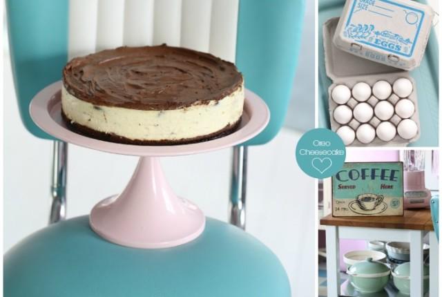 oreo-cheesecake/