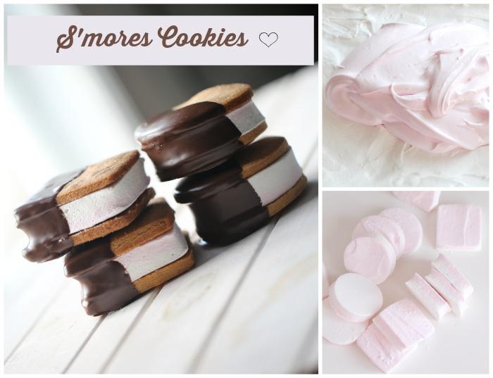 smorescookies