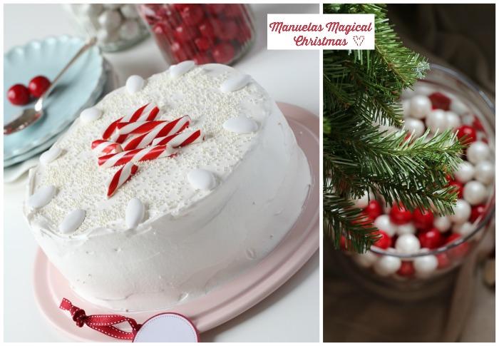 1-strawberry sparkle cake