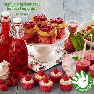 Frukt.no- 5OmDagen