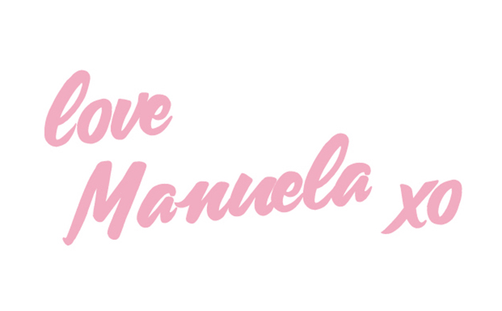 love_manuela_handwritten_pink5