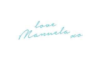 love_manuela_handwritten_tur3