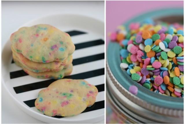 biscottie cloudcookies