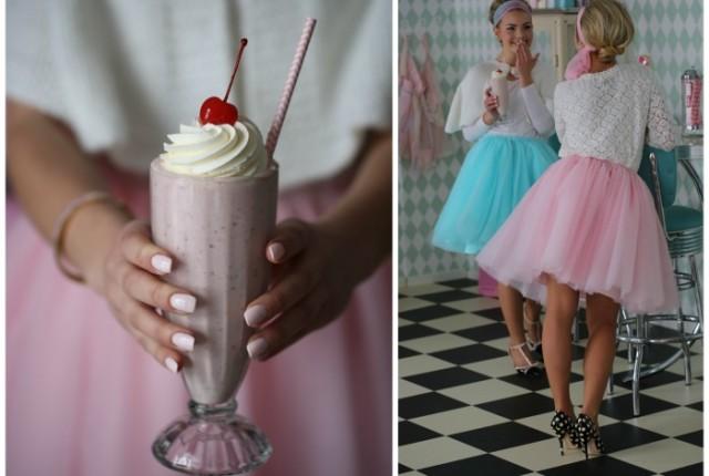 milkshake (2)
