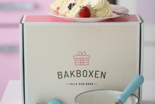 bakboxen
