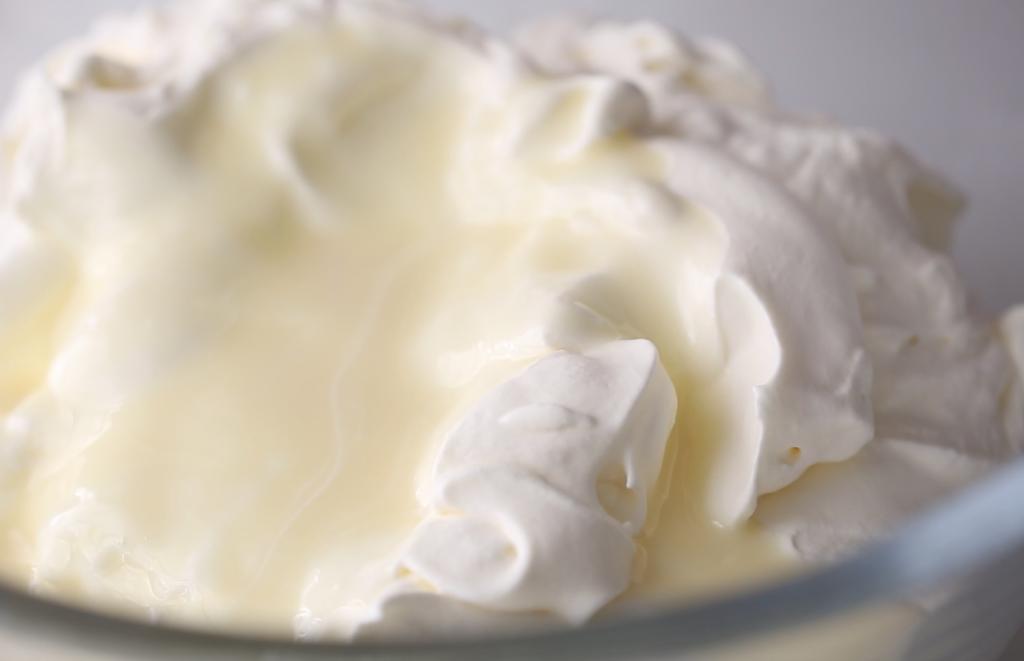 vanilla no machine