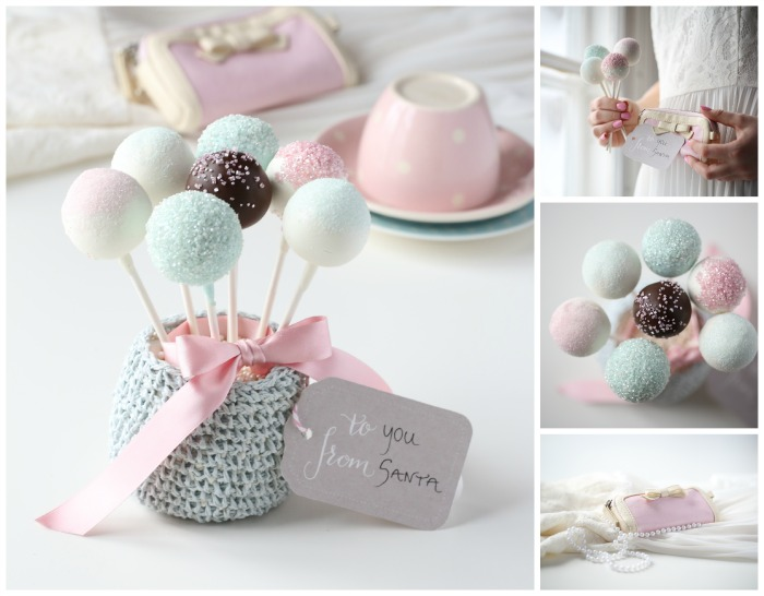 Cake Pops Archives Passion 4 Baking Get Inspired