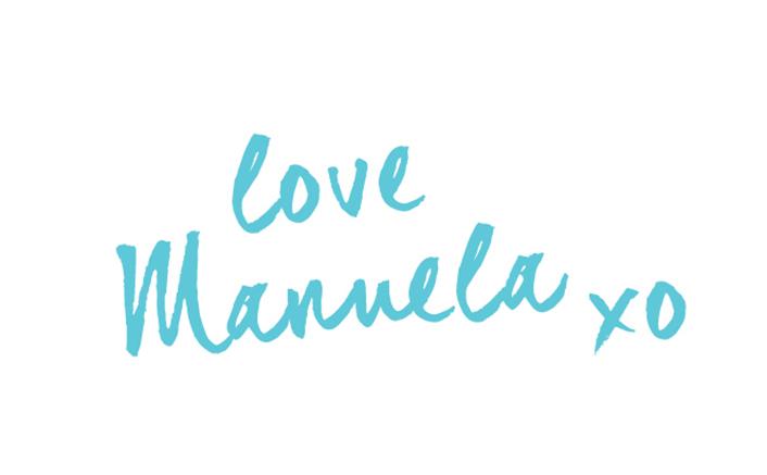 love_manuela_handwritten_tur2