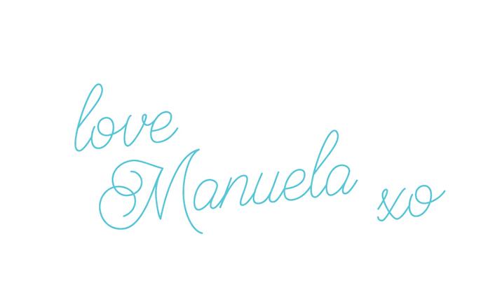 love_manuela_handwritten_tur4