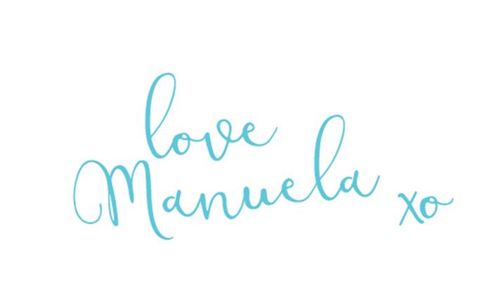 Love_Manuela_Signature
