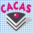 CACAS