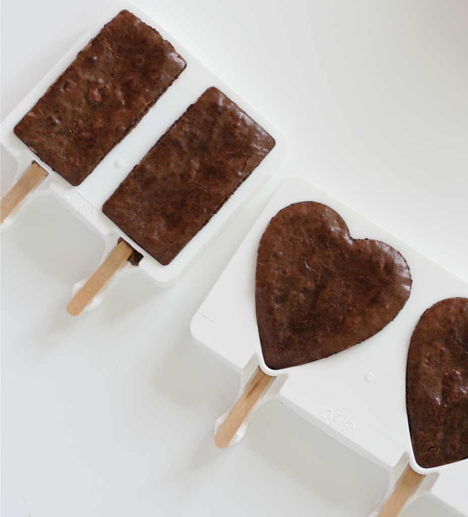 Brownie Popsicles Passion 4 Baking Get Inspired