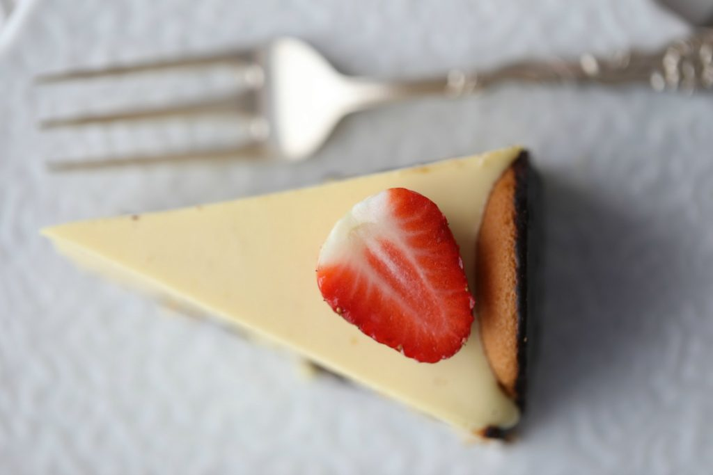 how to make lemon cheesecake without baking