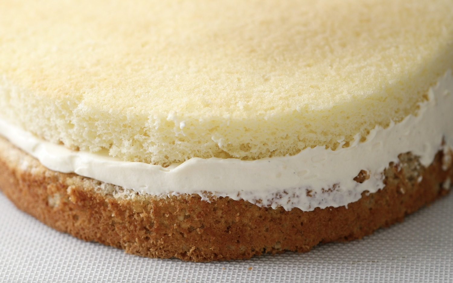White Lady, A Norwegian Classic - Passion 4 baking :::GET INSPIRED:::