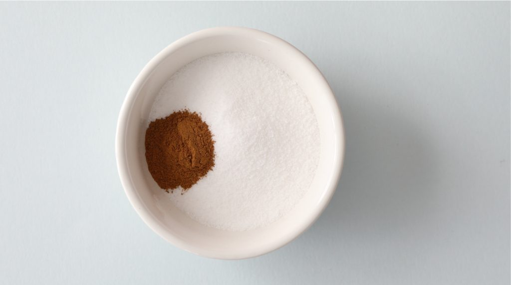 This image has an empty alt attribute; its file name is cinnamon-1024x571.jpg